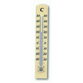 Innen-Thermometer 180 x 30 mm