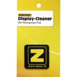 Reinigungs-Pad Display-Cleaner